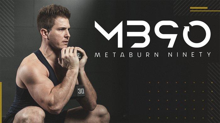MetaBurn90